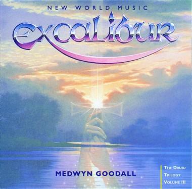CD199_excalibur