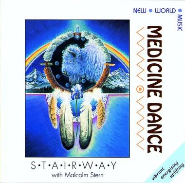 CD217_medicine_dance