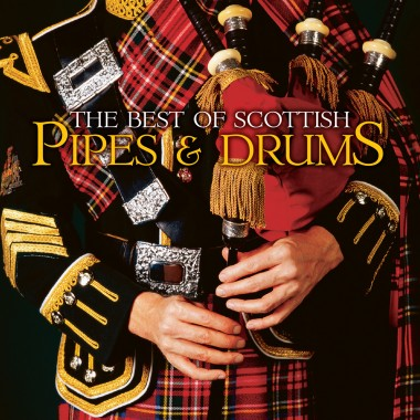 CD22468_the_best_of_pipes_and_drums