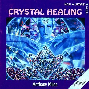 CD226_crystal_healing