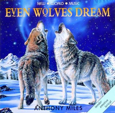 CD251_even_wolves_dream