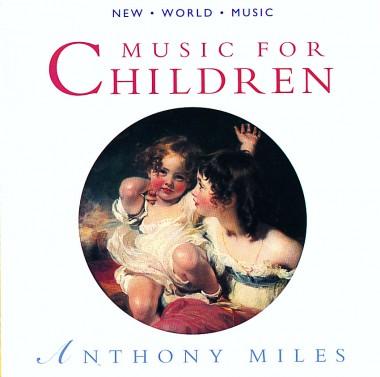 CD270_music_for_children