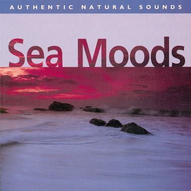 CD277_sea_moods