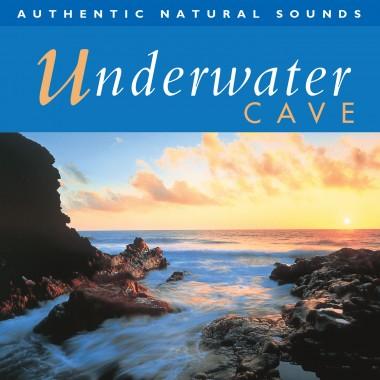 CD278_underwater_caves