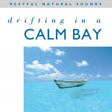 CD279_drifting_in_a_calm_bay