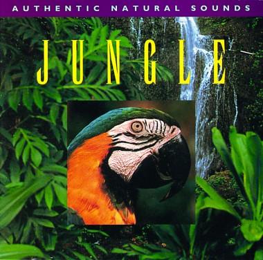 CD280_jungle
