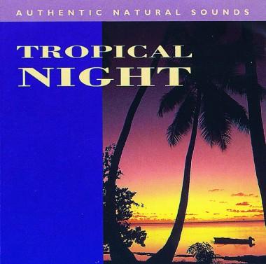 CD281_tropical_night