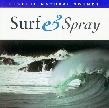 CD282_surf_and_spray