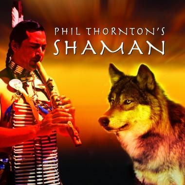CD293_shaman