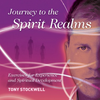 CD311_journey_to_the_spirit_realms