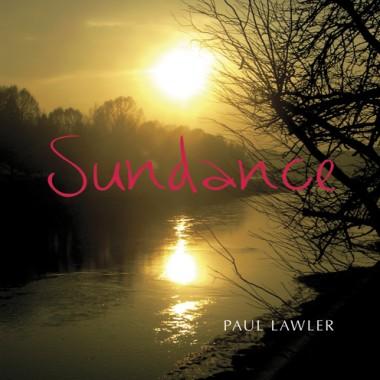 CD323_sundance