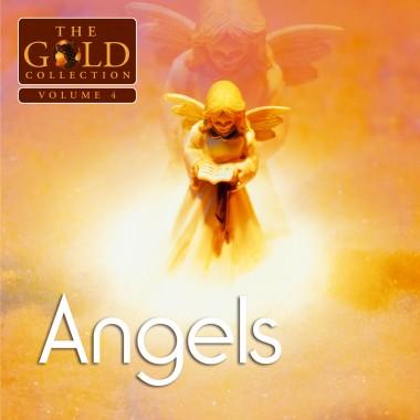 CD325_angels
