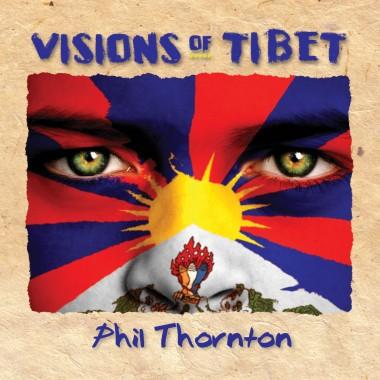 CD360_visions_of_tibet