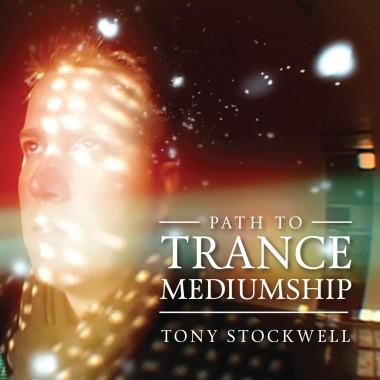 CD379_path_to_trance_mediumship
