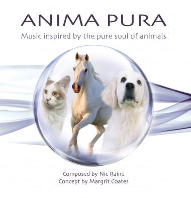 CD400_anima_pura