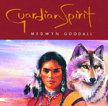 CD402_guardian_spirit