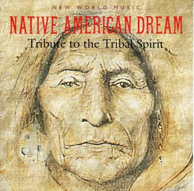 CD405_native_american_dream