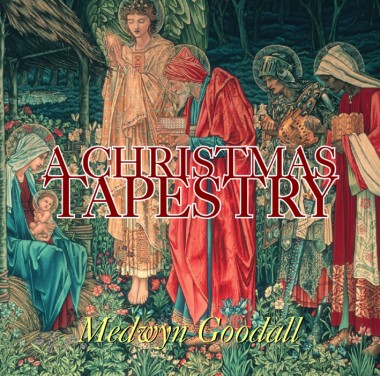 CD437_christmas_tapestry