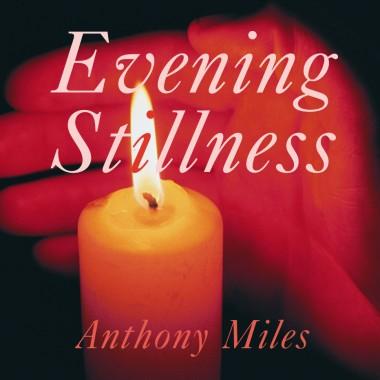 CD439_evening_stillness