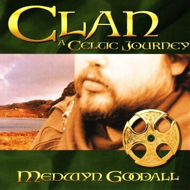 CD440_clan