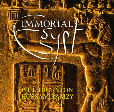 CD455_immortal_egypt