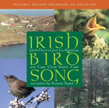 CD460_irish_birdsong