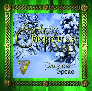 CD461_celtic_christmas_harp