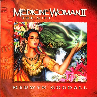 CD463_medicine_woman_2