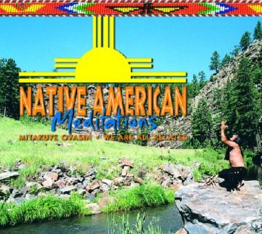 CD469_native_american_meditations