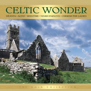 CD47527_celtic_wonder