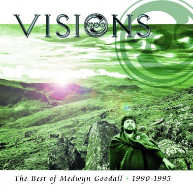 CD492_visions