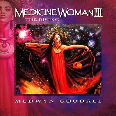 CD568_medicine_woman_3