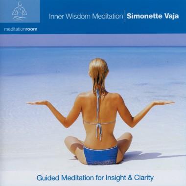 CD614_inner_wisdom_meditation