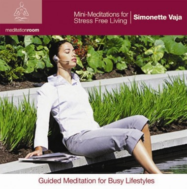 CD615_mini_meditations_for_stress_free_living
