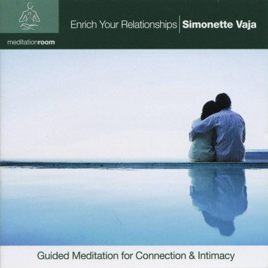 CD616_enrich_your_relationships