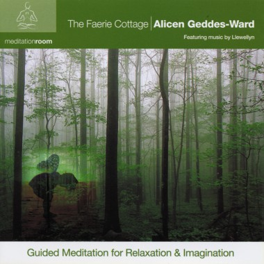 CD620_the_faerie_cottage
