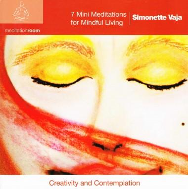 CD626_7_mini_meditations_for_mindful_living