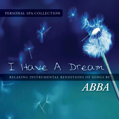 CD713_i_have_a_dream