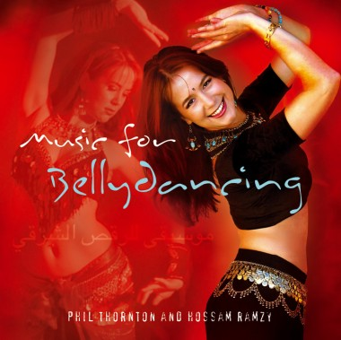 CD797_music_for_bellydancing