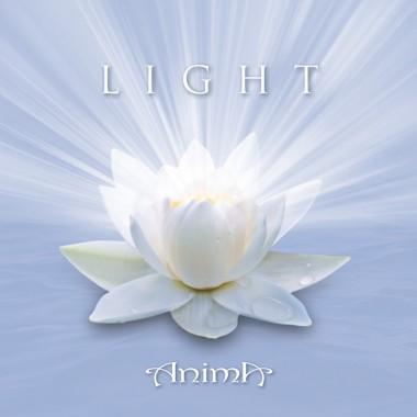 CD851_light