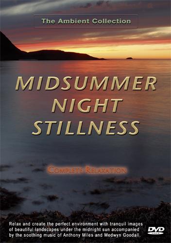 DVD489_Midsummer_Night_Stillness