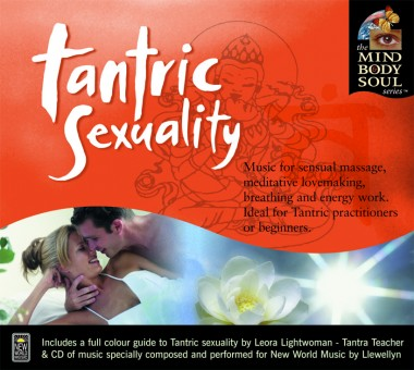 MBSCD908_tantric_sexuality