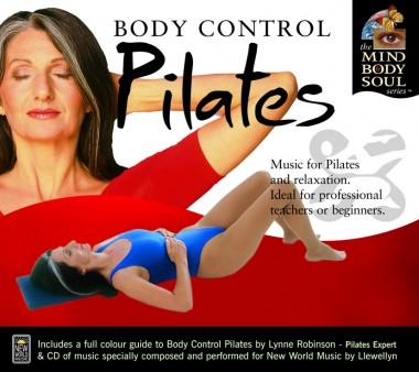 MBSCD910_pilates