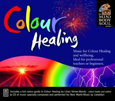 MBSCD915_colour_healing