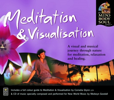 MBSCD916_meditation_and_visualisation