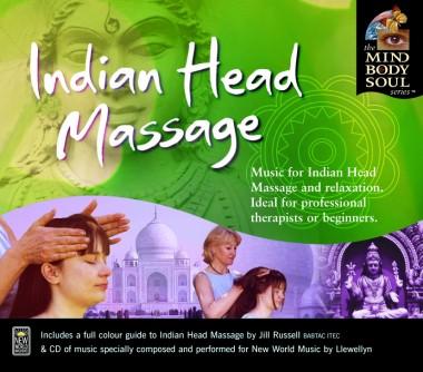 MBSCD918_indian_head_massage