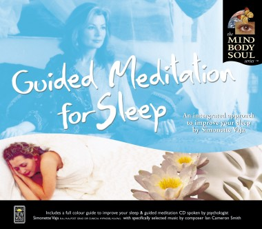 MBSCD919_guided_meditation_for_sleep