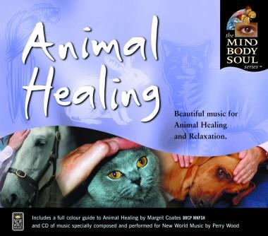 MBSCD921_animal_healing