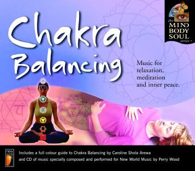 MBSCD922_chakra_balancing
