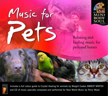 MBSCD923_music_for_pets
